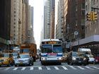 NY Streets 2
