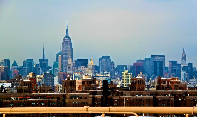NY.14