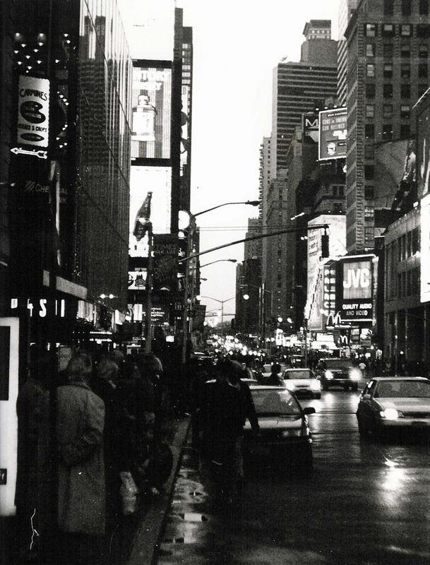 NY1994