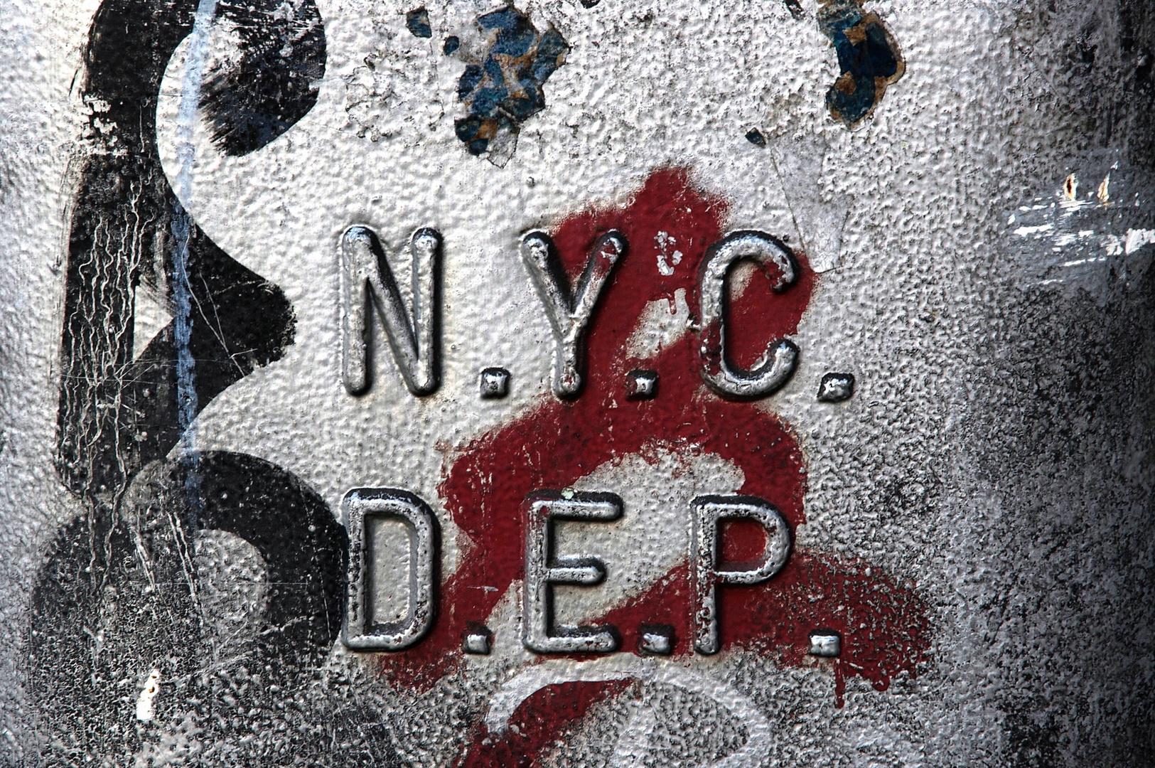 NY_2013_1
