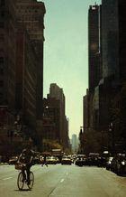 NY_2013_4