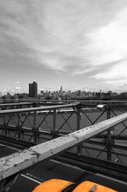 NY_2013_5