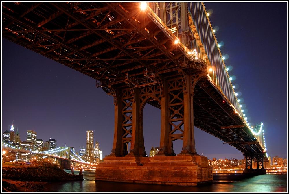NYC 05
