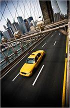 NYC #06