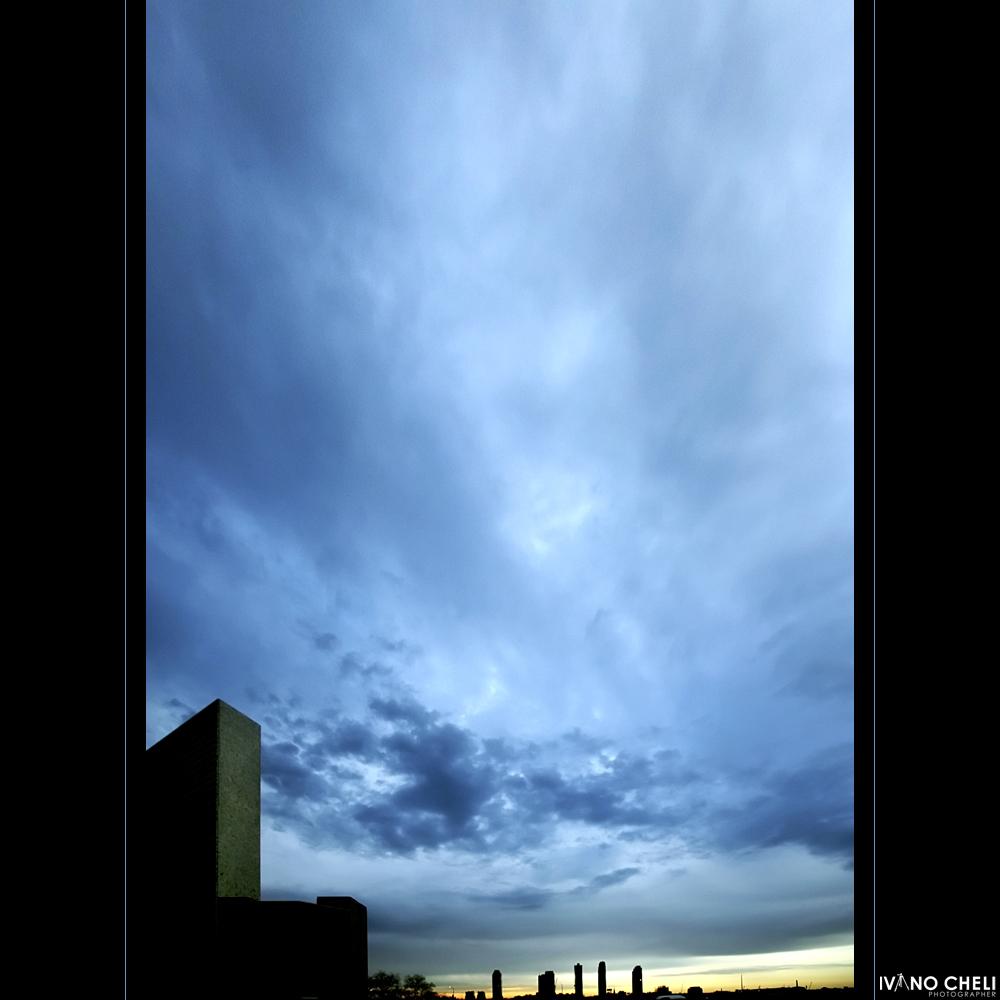 NYC-07-#33