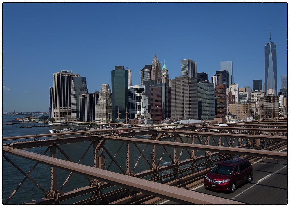 NYC -1-
