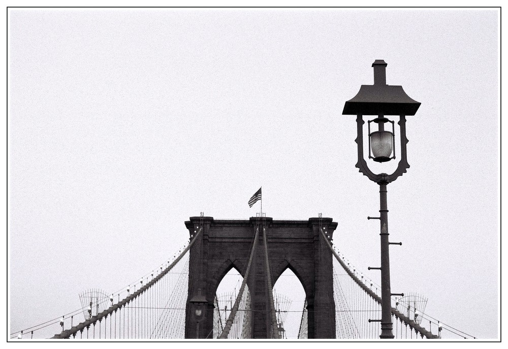 NYC - 10/07 (027a)