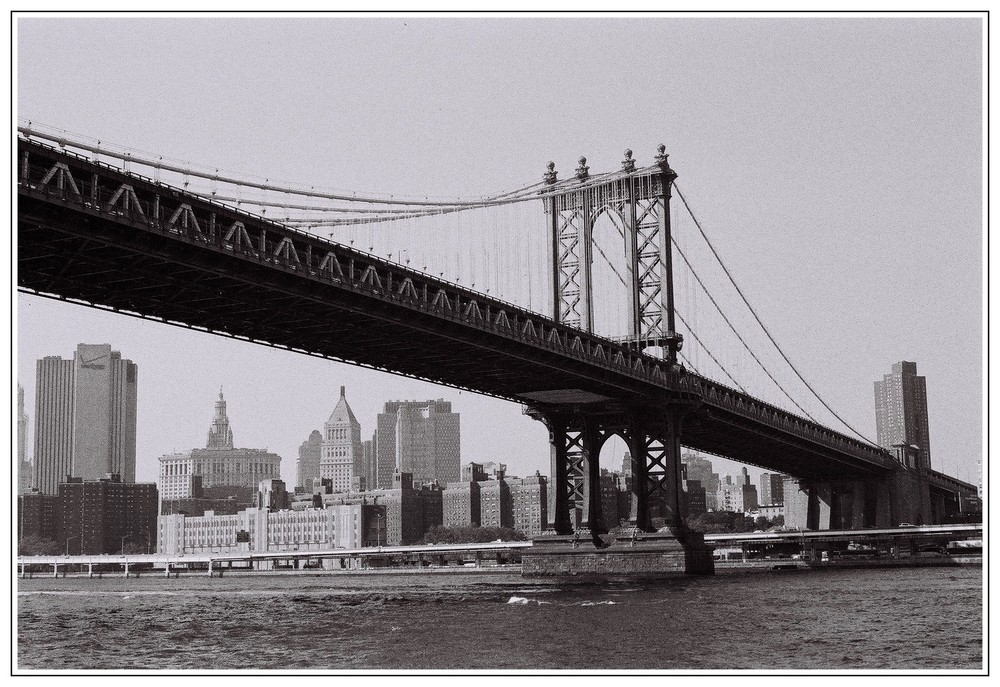 NYC - 10/07 (038a)