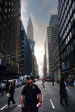 NYC-18-07-07