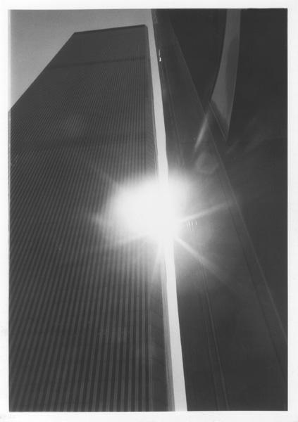 NYC 1985 (2)