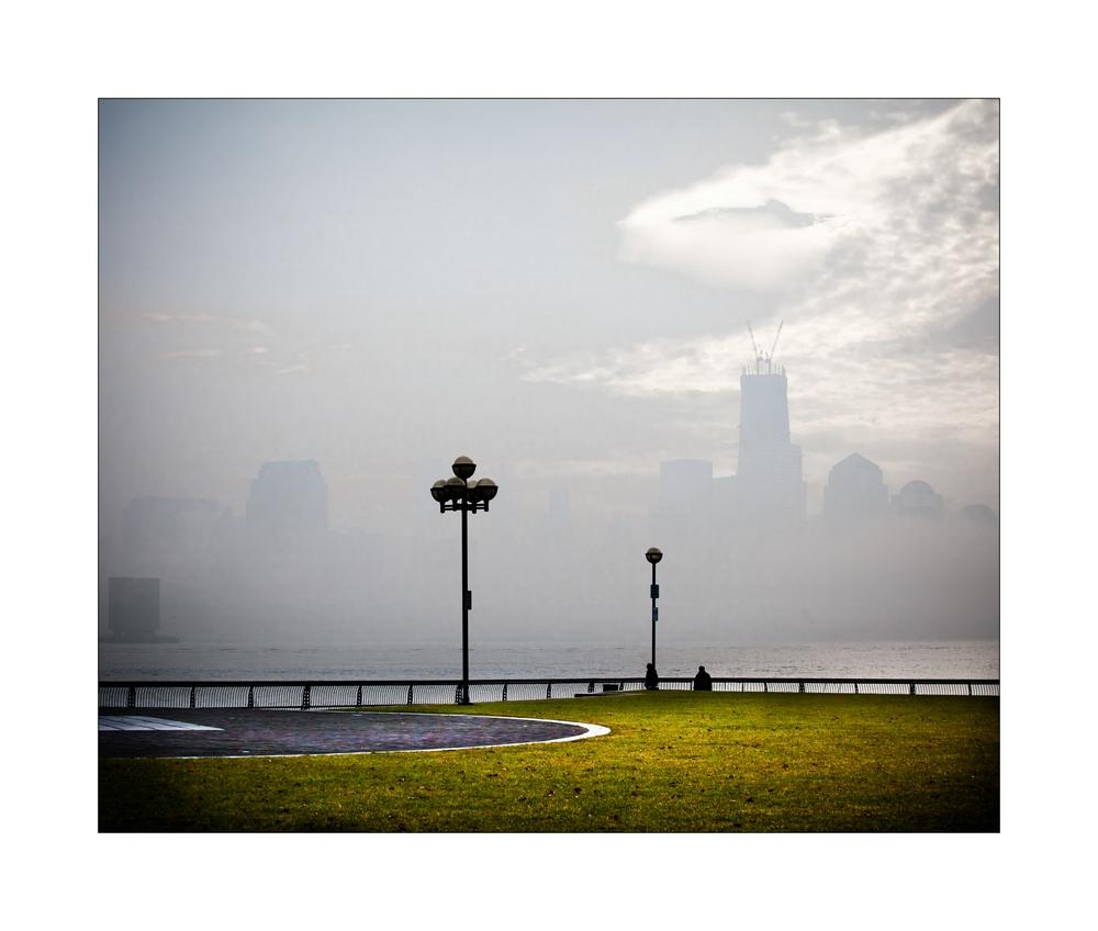 NYC 2011 (4)