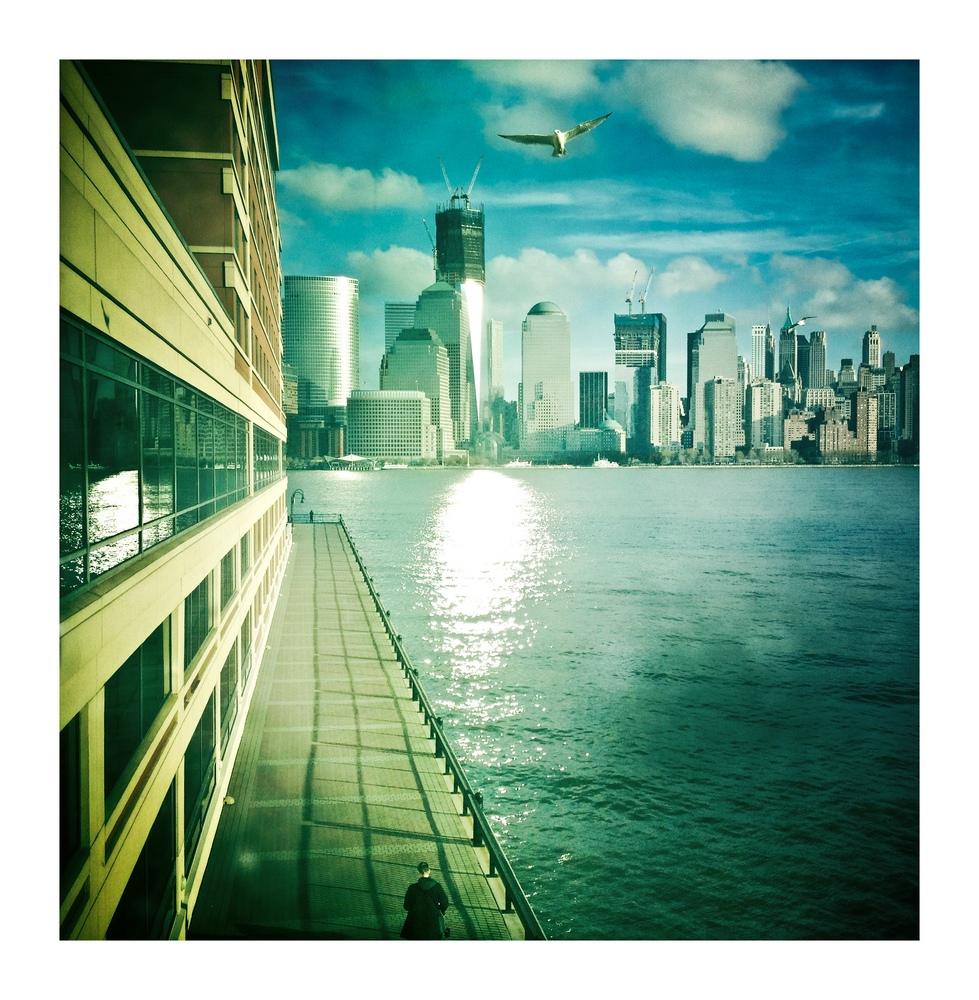 NYC 2011 (6)