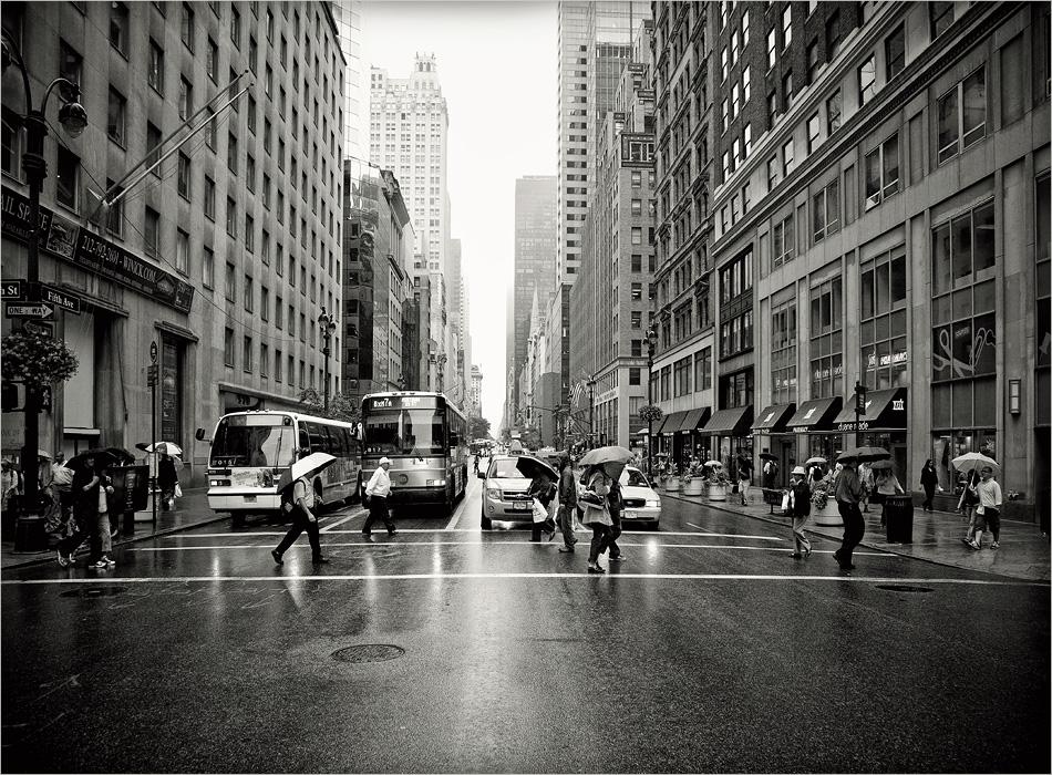 NYC #23