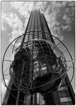 NYC -25-