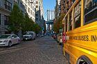 NYC, #33
