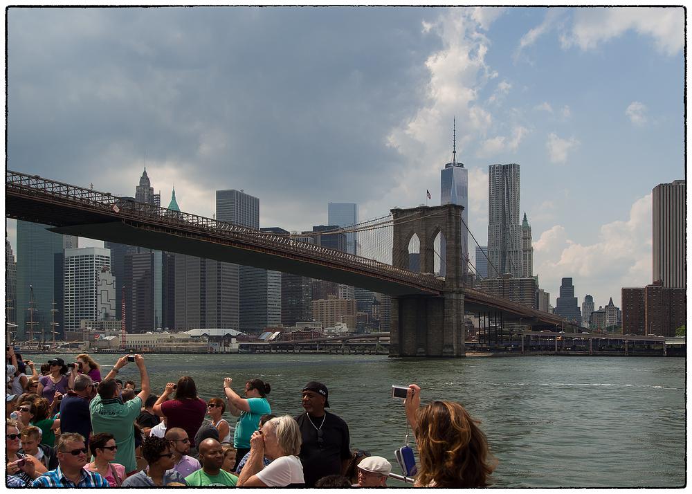 NYC -43-