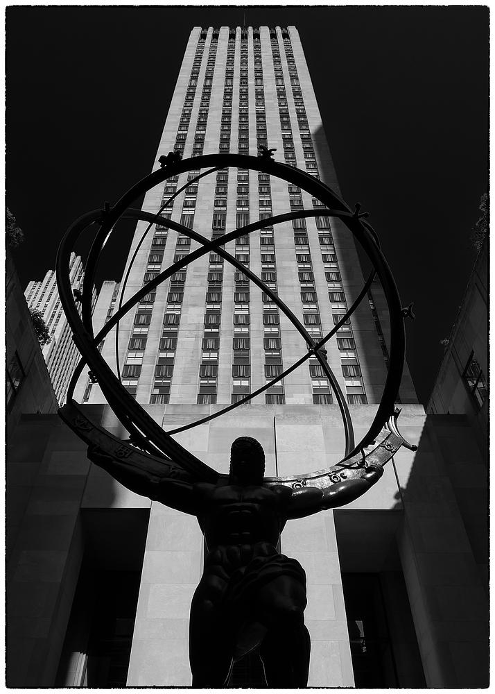 NYC -5-