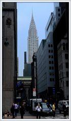 NYC 5Av.-Chrysler Build.