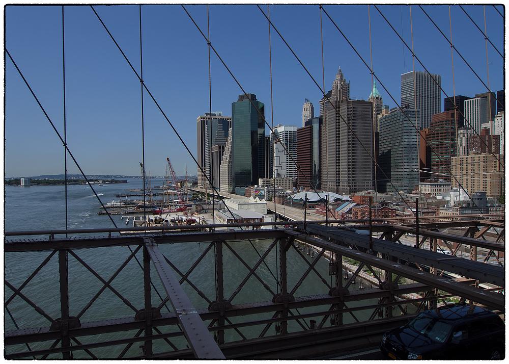 NYC -66-