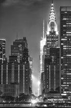 NYC B & W 159
