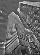 NYC B & W 168