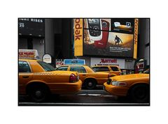 NYC | colors #2 |