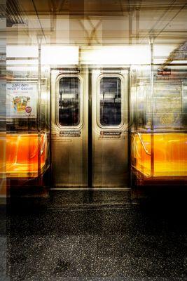 NYC MTA01