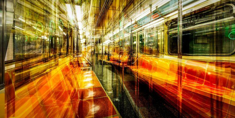 NYC MTA02