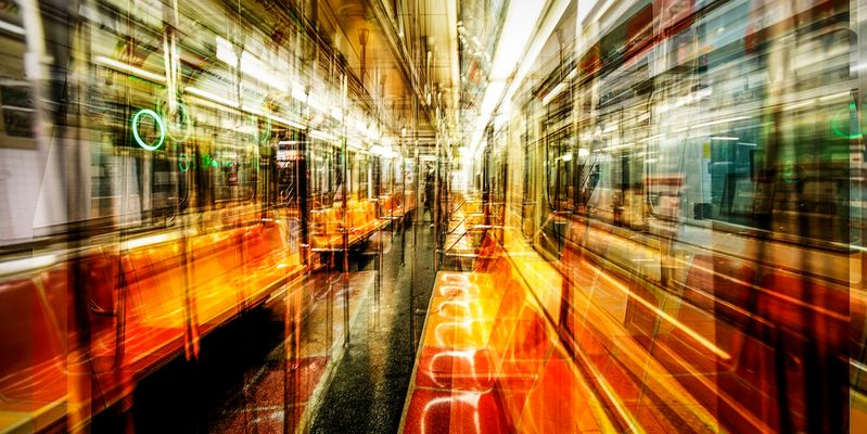 NYC MTA03