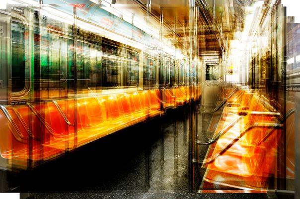 NYC MTA04