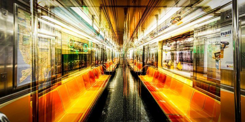 NYC MTA05
