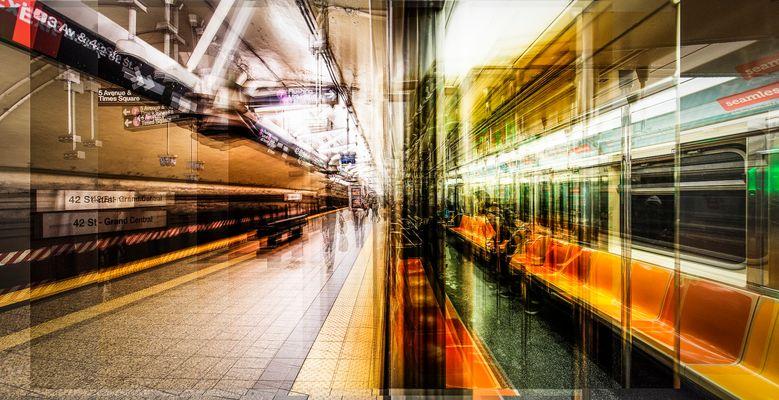 NYC MTA06