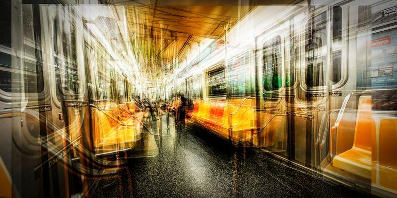 NYC MTA07