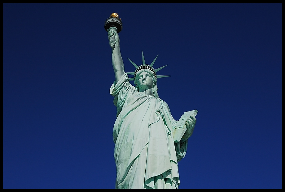 NYC Standard 2