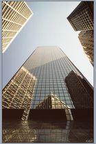 NYC ~ t o w e r s ~