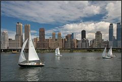 NYC | waterfront |