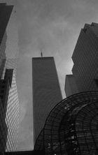 NYC - WTC