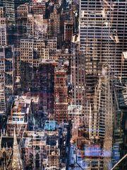 [NYC XVI]