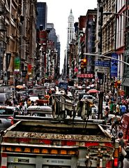 NYC25
