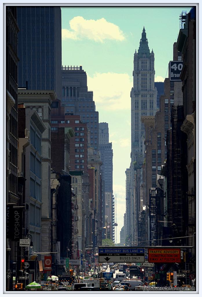 NYC40