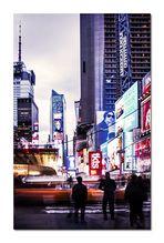 NYC_oI