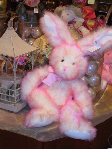 NYC_Osterhase