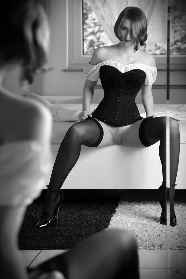 sex forum akt frau fotografie hot