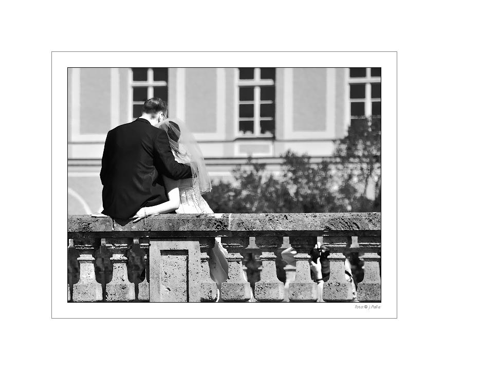 Nymphenburg 00018