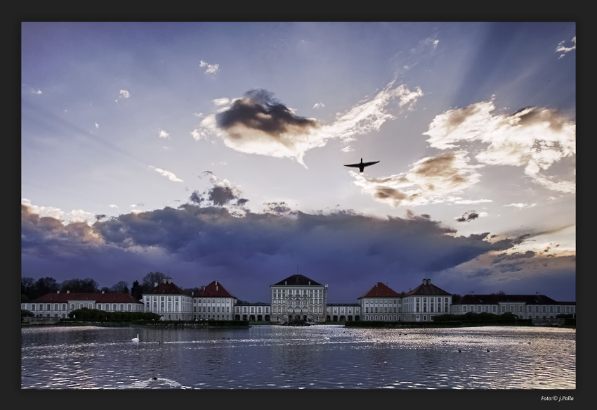 Nymphenburg 0131