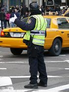 NYPD-cop