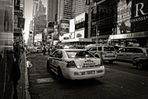 _NYPD POLICE_