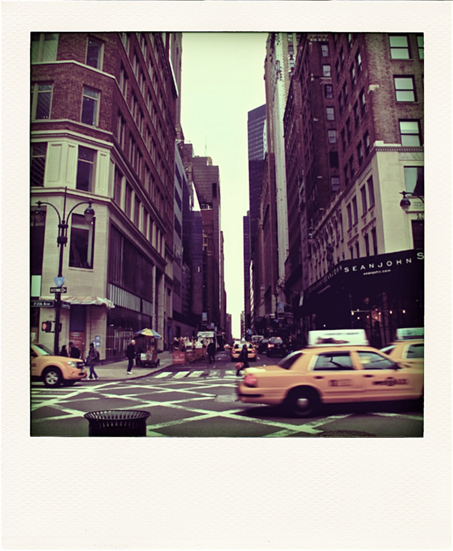 N.Y.Pola1