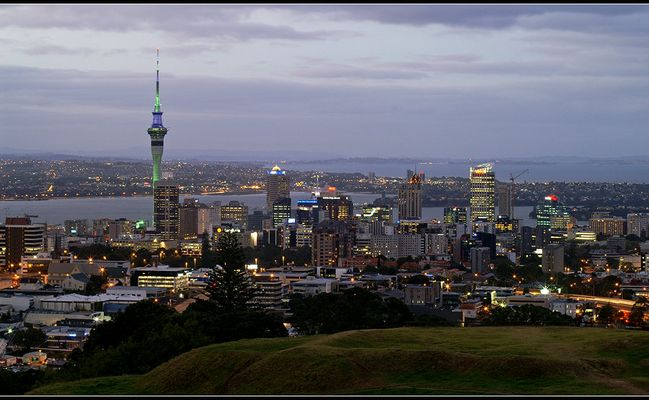 °°° ~ NZ 01 ~ °°°