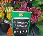 """;o))) 100 Meisterwerke : """"Natürlich Bio"""" -Reload -"""